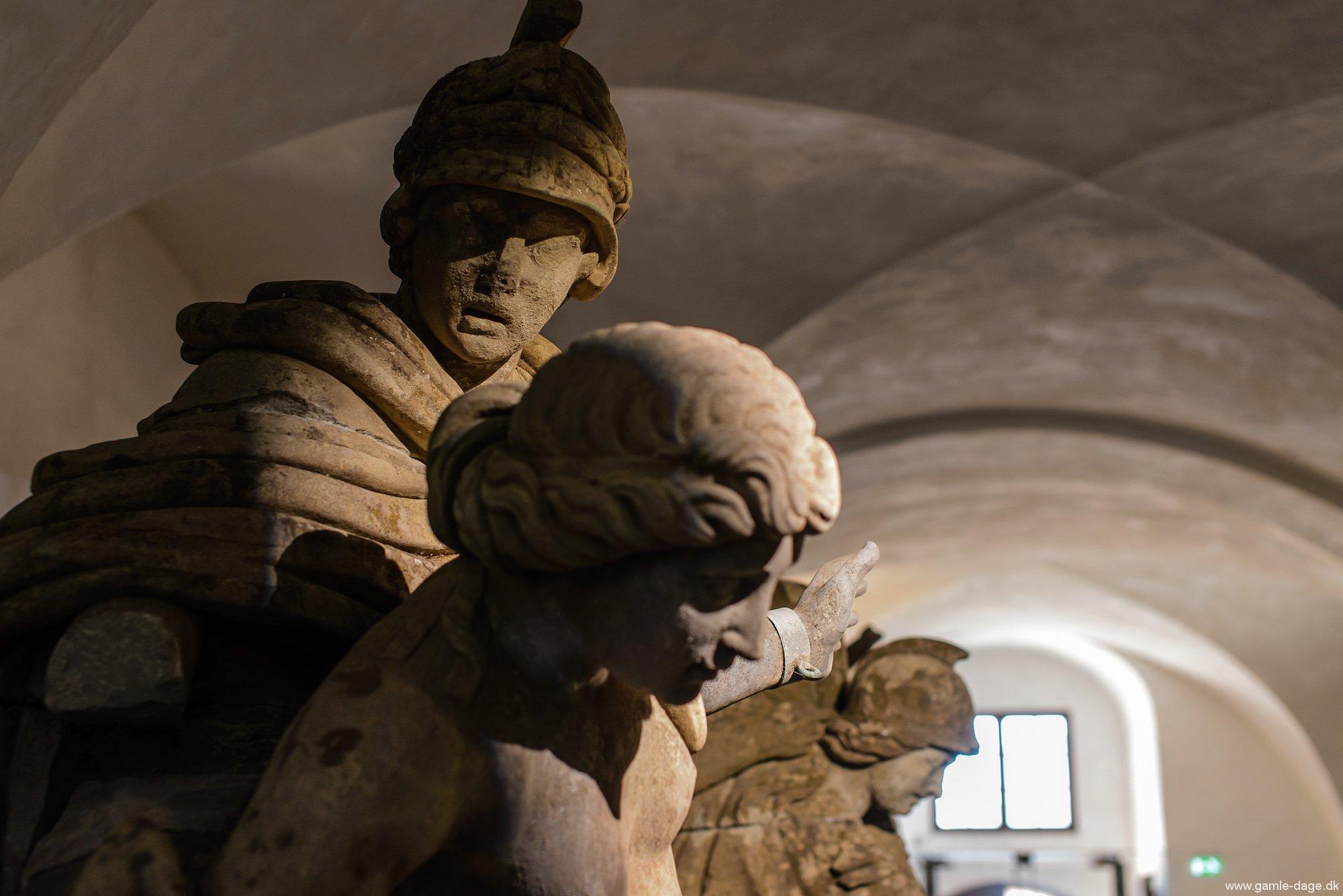 overtro i middelalderen horsens mega rækkevidde