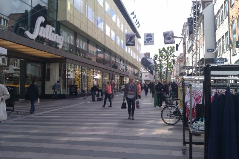 bedste thai massage i københavn istedgade sex