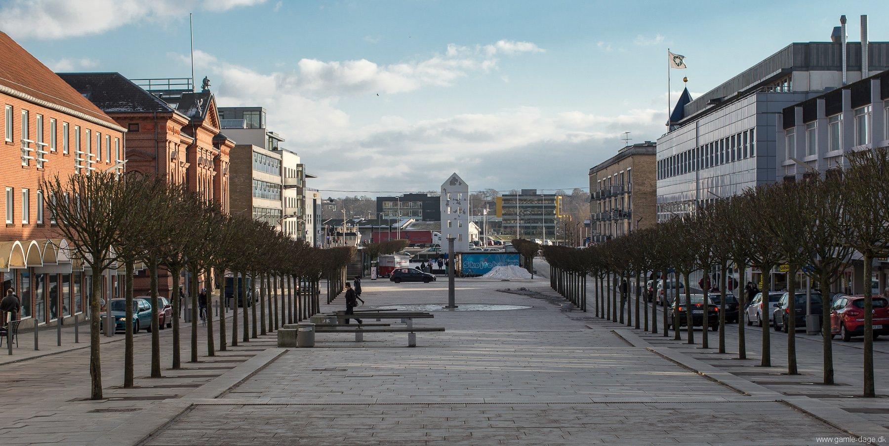 dansk amatør cinemas randers