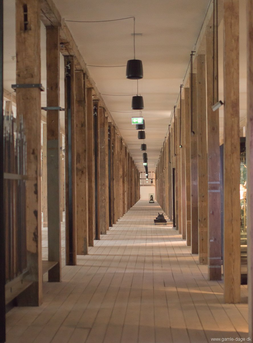 Tøjhusmuseet København blærebetændelse sex